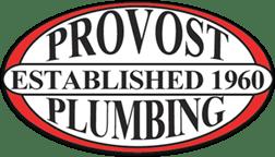 Provost Plumbing